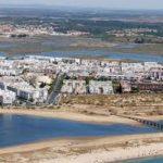 Comunicado Ayto Isla Cristina sobre resoluciones del Consejo de Transparencia