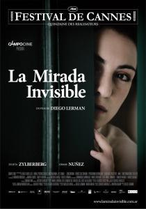 la-mirada-invisible