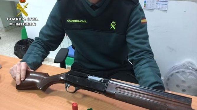 presuntamente-arma-disparada