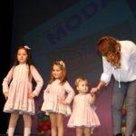 Celebrada la II Gala 'La Punta está de Moda'