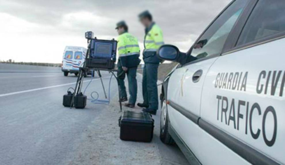radar-guardia-civil