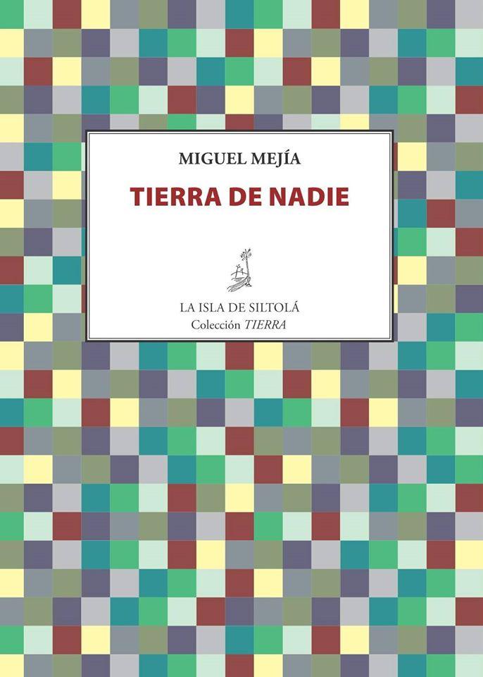 Ciclo 'Poesía en el Patio' con la obra