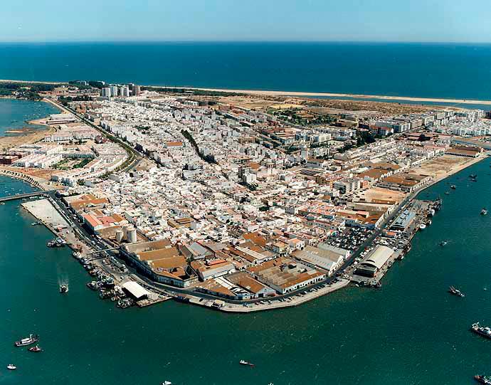 Catorce municipios de Huelva incluido Isla Cristina subirán el IBI el próximo año