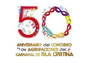 Comunicado de la A.C.I., Suspensión Gala 50 aniversario