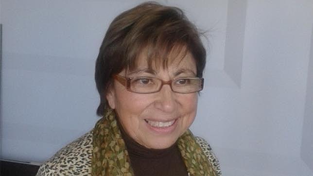 Inmaculada Pantoja Mateu presenta el libro 'Clientes y Proveedores. La ética en los negocios'