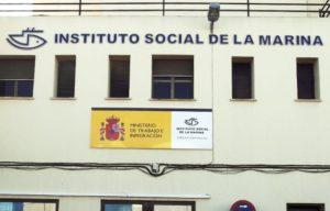 Plazas ofertadas para Médico de Sanidad Marítima en Isla Cristina