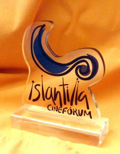 Bases para competir en la 10 Edición del Festival Internacional de Cine Bajo la Luna, Islantilla Cinefórum
