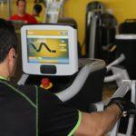 Llegan al Saladillo estaciones de Fitness a la vanguardia tecnológica, pioneras en la provincia