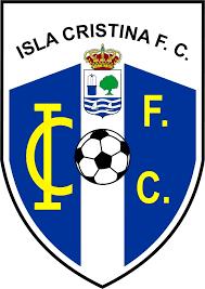 """En marcha en Isla Cristina el Torneo de fútbol Base """"I Mojama Cup"""""""