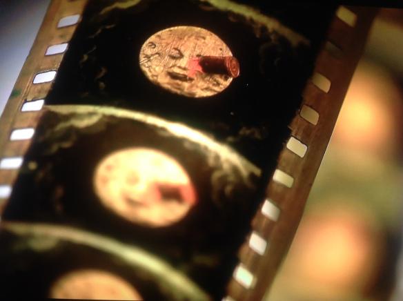 Se aproxima un verano de Cine en Islantilla