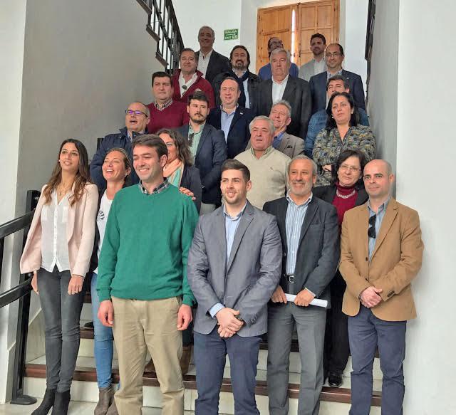 Comunicado Andalucista sobre la ILM contra la Pobreza Energética