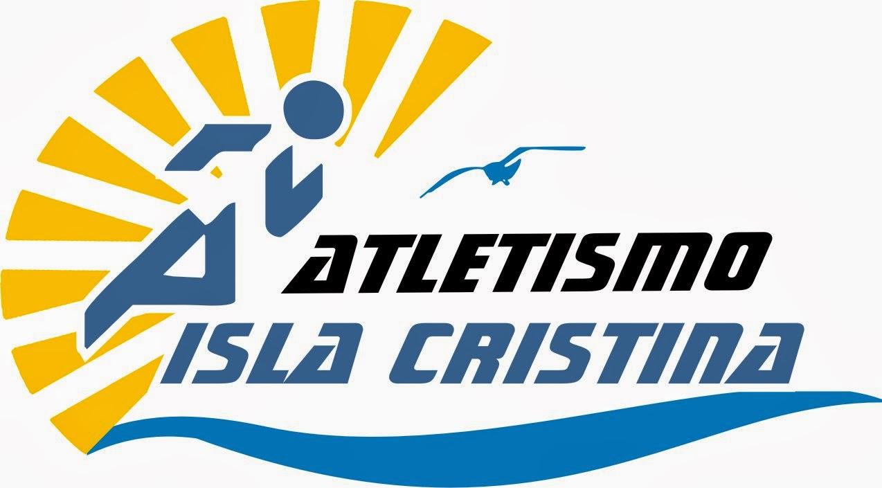 Los clubes Curtius, Ciudad de Lepe e Isla Cristina en la final andaluza