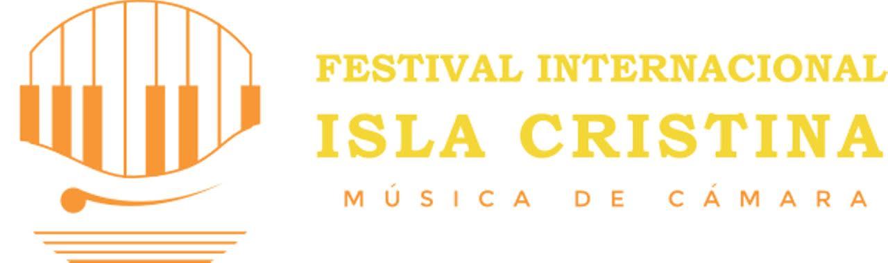 Festival Internacional de Música de Cámara en Isla Cristina
