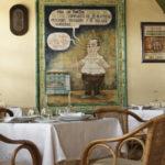 """Restaurante Casa Rufino pone el broche final a las Jornadas Gastronómicas """"Chef Chek-in"""