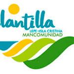 Mancomunidad de Islantilla firma mañana convenio con el Conservatorio de Isla Cristina