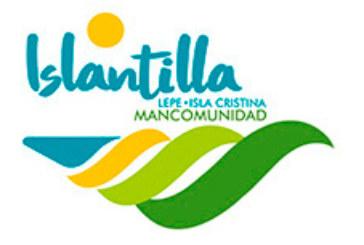 Islantilla acoge el XVI Encuentro Andaluz de Familias de Personas con Síndrome de Down