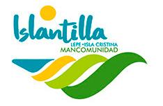 Escolares del C.E.I.P. 'Las Gaviotas' celebran el Día Mundial del Medio Ambiente en el Parque 'El Camaleón' de islantilla