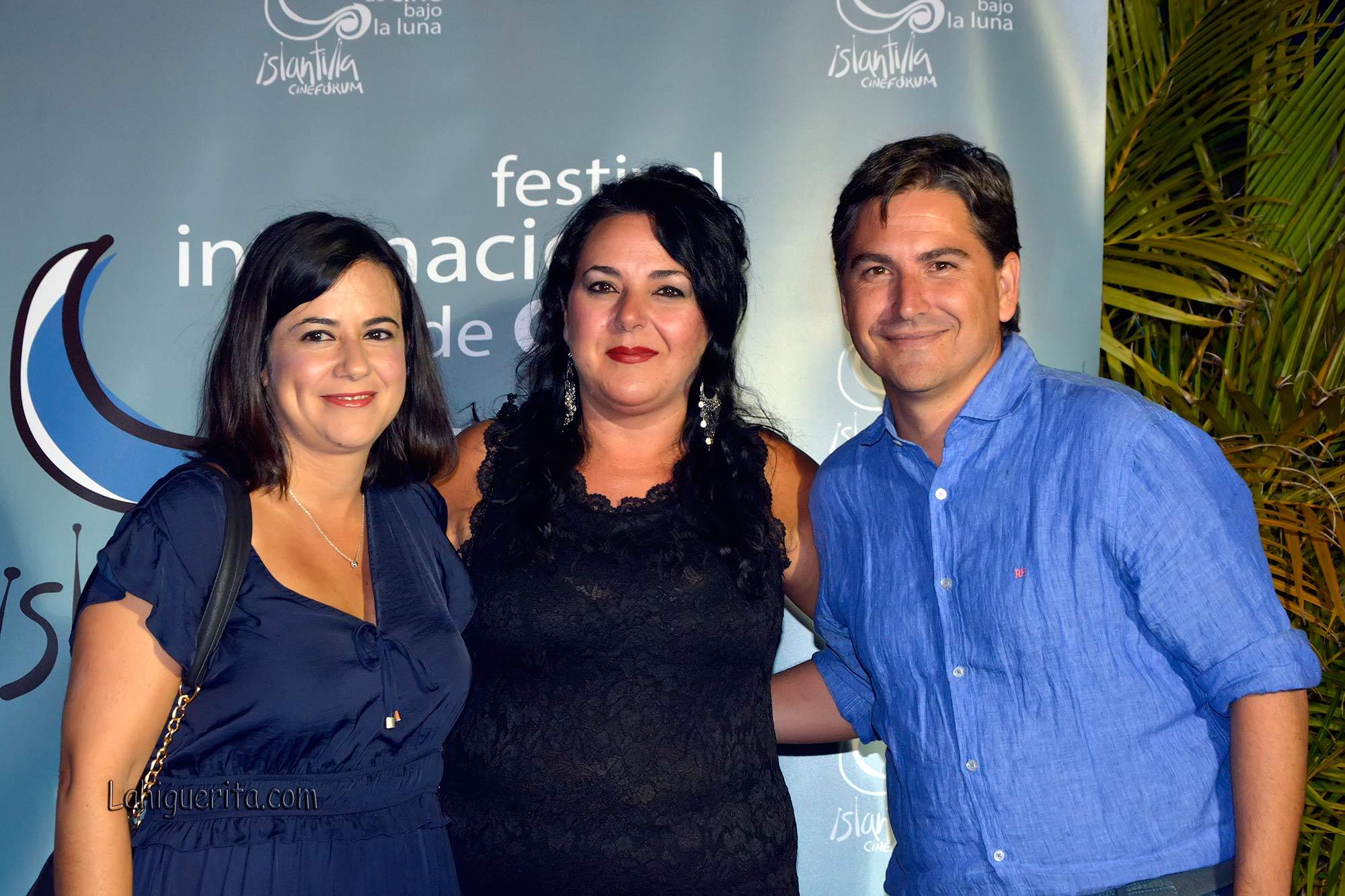 Carmen-Frigolet-Carlos-Guarch-Leon-_DSC8381