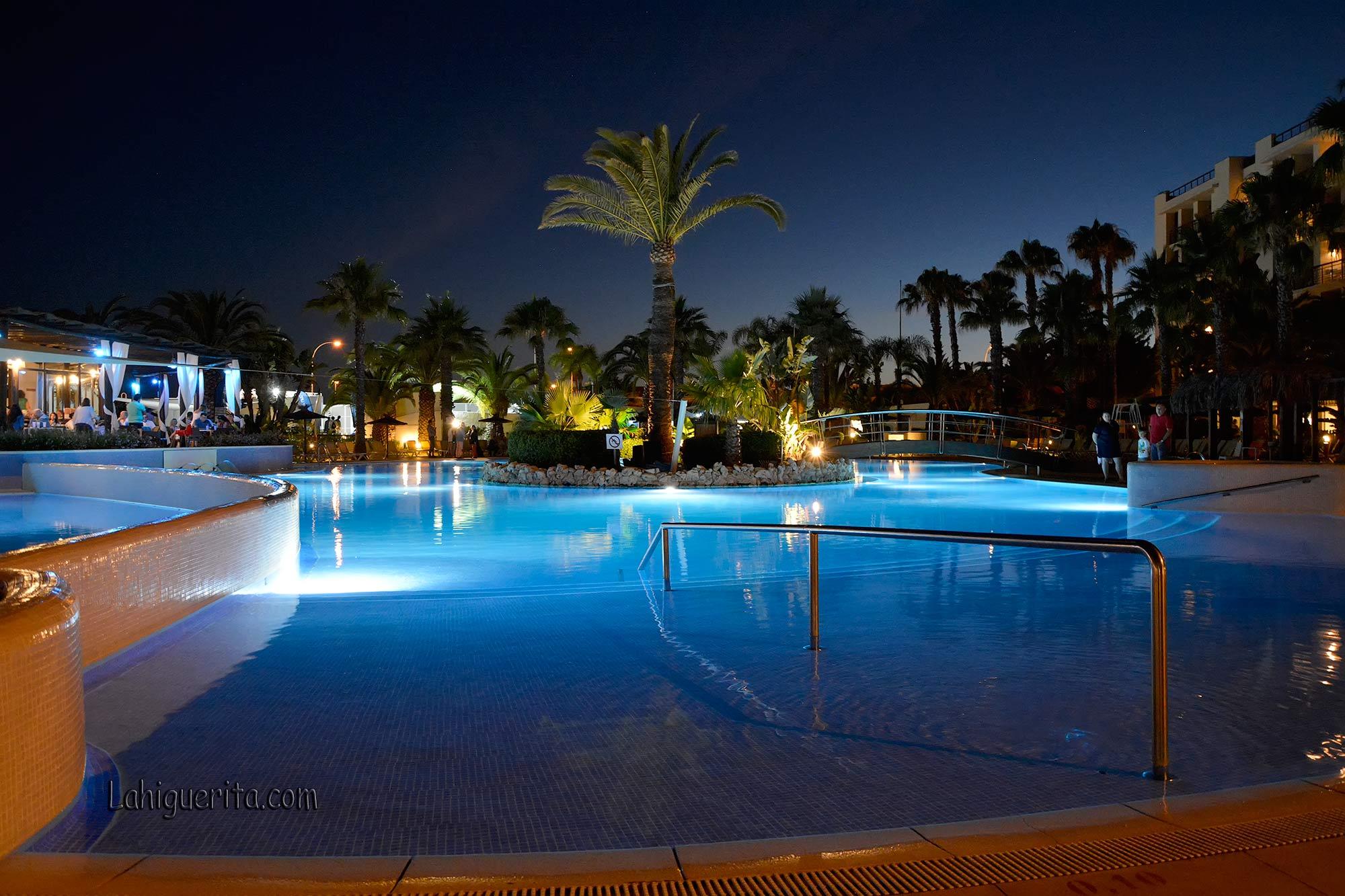 Hotel-Family-Life-Islantilla-_DSC8396