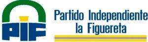 Comunicado de Prensa del Partido Independiente La Figuereta