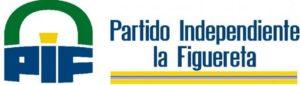 Consideraciones tras el Plan de Contingencia presentado por el Ayuntamiento de Isla Cristina. R