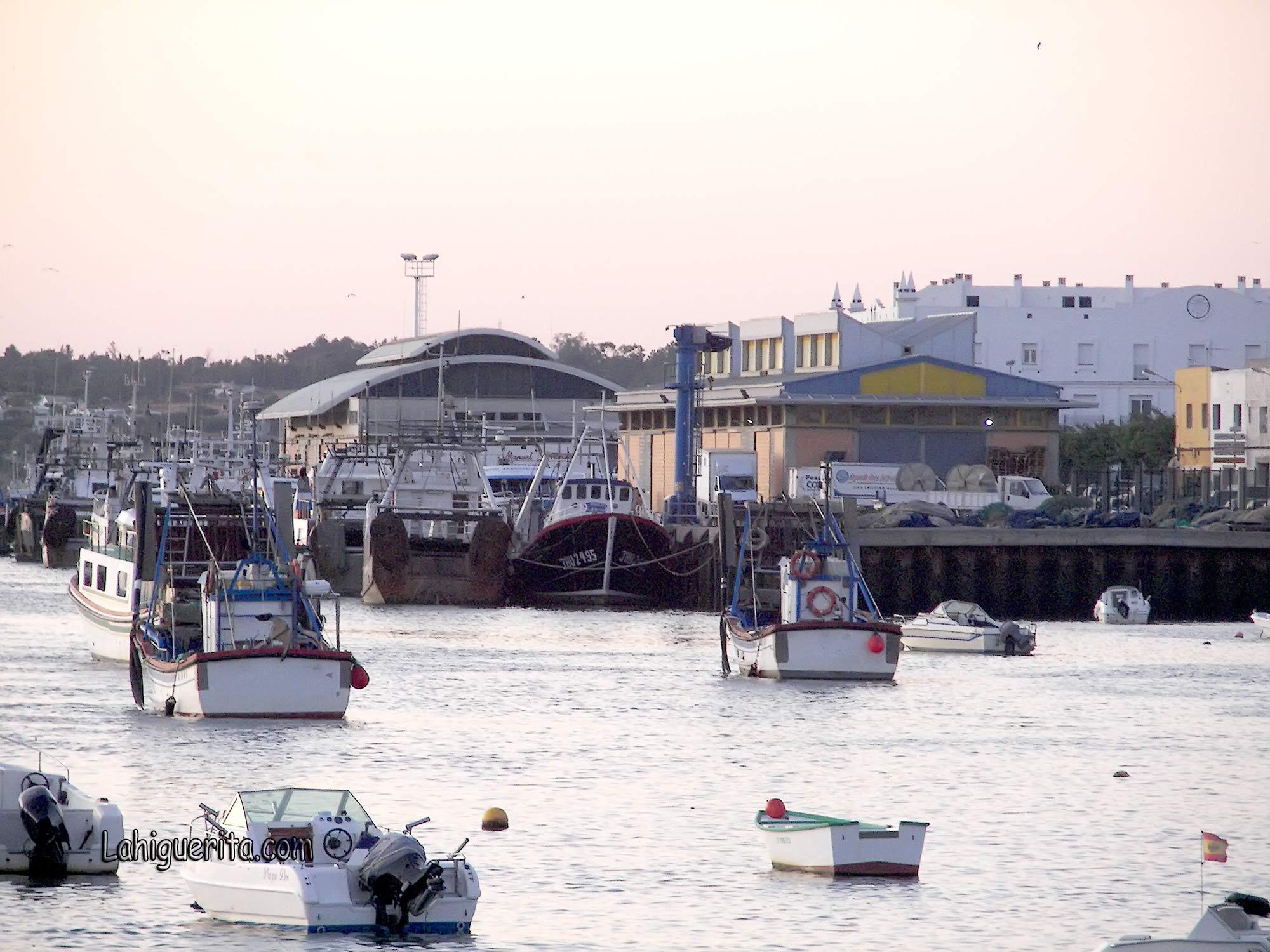 El MAPAMA convoca ayudas para la paralización definitiva de la actividad pesquera por valor de 10 millones de euros