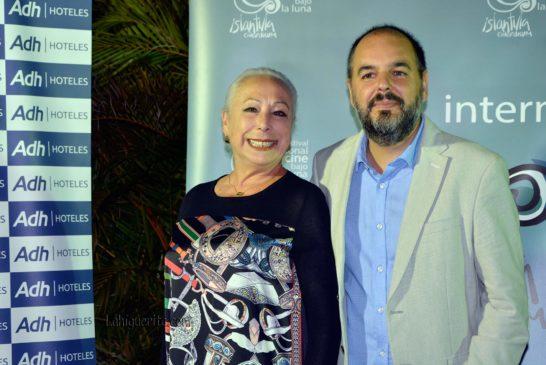 Cristina-Hoyos-Esteban-magaz_DSC3276