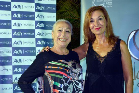 Cristina-Hoyos-Mercedes-Hoyos_DSC3281
