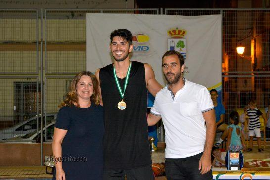 _DSC2839-Jose-Carlos-Ramos