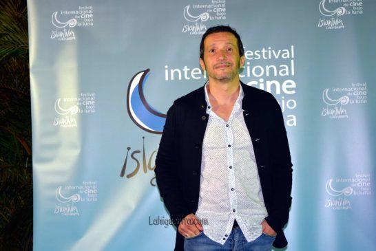 Director-Salvador-Calvo_DSC3241