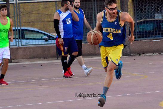 Maccabi-da-Levanta-Bochita_DSC2624