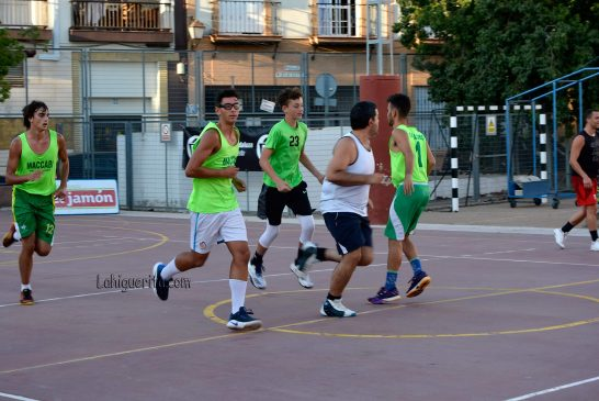 Maccabi-da-Levanta-Bochita_DSC2632