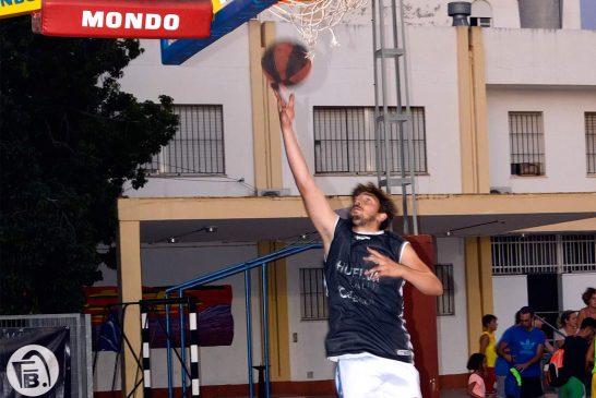 Que-Rico-Hijo-Negro-Team_DSC2720