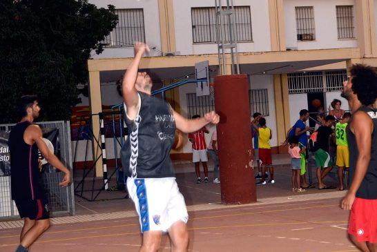 Que-Rico-Hijo-Negro-Team_DSC2722