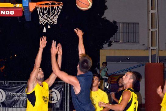 Que-Rico-Hijo-Negro-Team_DSC2745