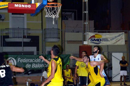 Que-Rico-Hijo-Negro-Team_DSC2757