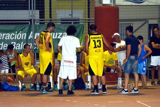 Que-Rico-Hijo-Negro-Team_DSC2766