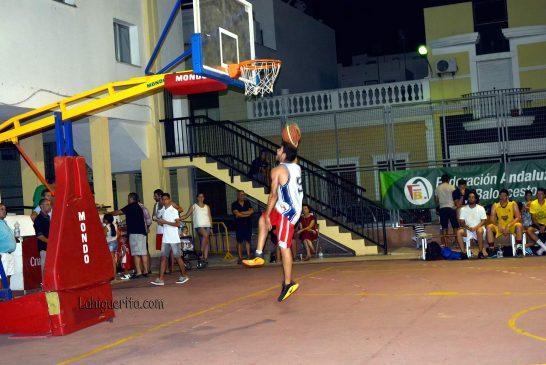Que-Rico-Hijo-Negro-Team_DSC2781