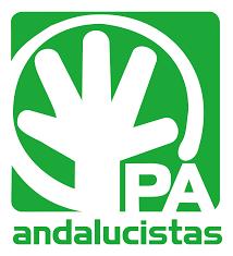 Comunicado Andalucista en respuesta al PP isleño sobre la Piscina Municipal