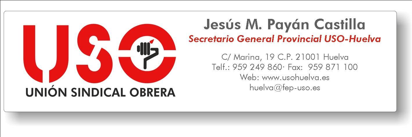 Celebrada las elecciones sindicales del Personal Laboral del Ayuntamiento de Isla Cristina