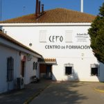 El viernes expira el plazo de inscripción para el nuevo curso del CEFO