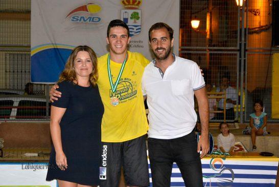 _DSC2831-Cayetano-Abreu