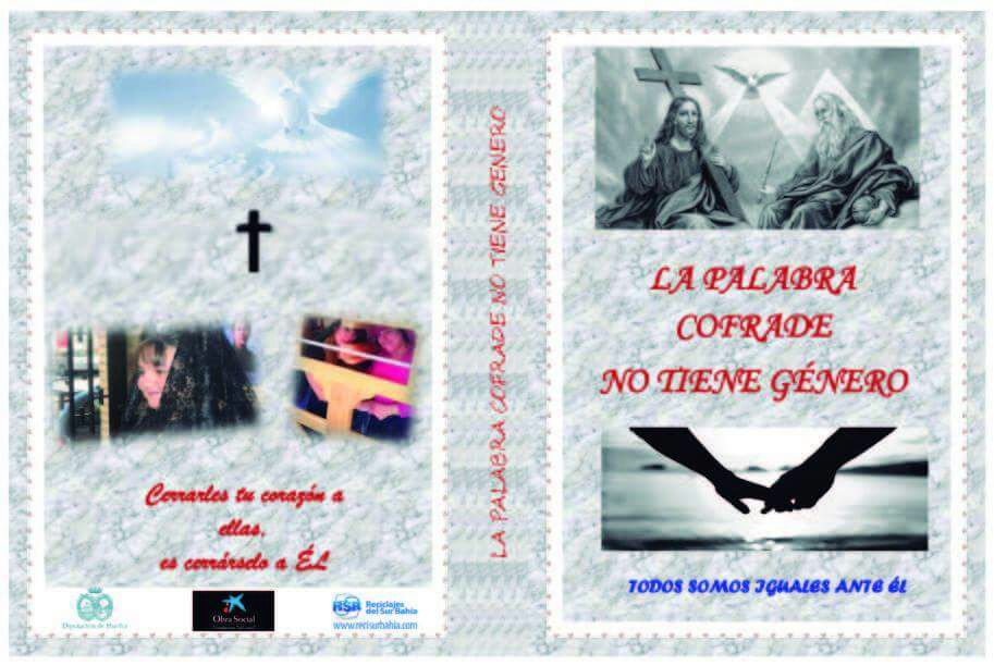 Julián Domínguez en Los Martes Culturales de Isla Cristina