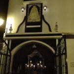 la Escuela de Tamborileros de María Auxiliadora interpretara la Salve