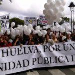 """Proyecto de ley de sostenibilidad: """"Sostenella y no Enmedalla"""""""
