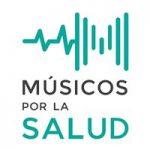 Música en el recuerdo de la Coral Polifónica Isla Cristina para ASOIFAL