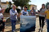 III edición del Concurso de Pintura Rápida Colores de Islantilla 2017
