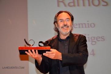 VII edición del Festival Internacional de Cine Bajo la Luna – Islantilla Cinefórum