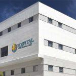 El Hospital Costa de la Luz inauguró las nuevas instalaciones de su Unidad Hospitalaria de Reproducción Humana Asistida