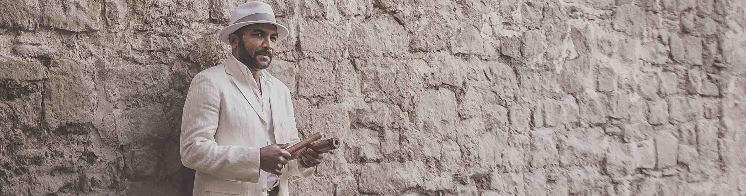 Música Fundamental produce y edita Cubamanía